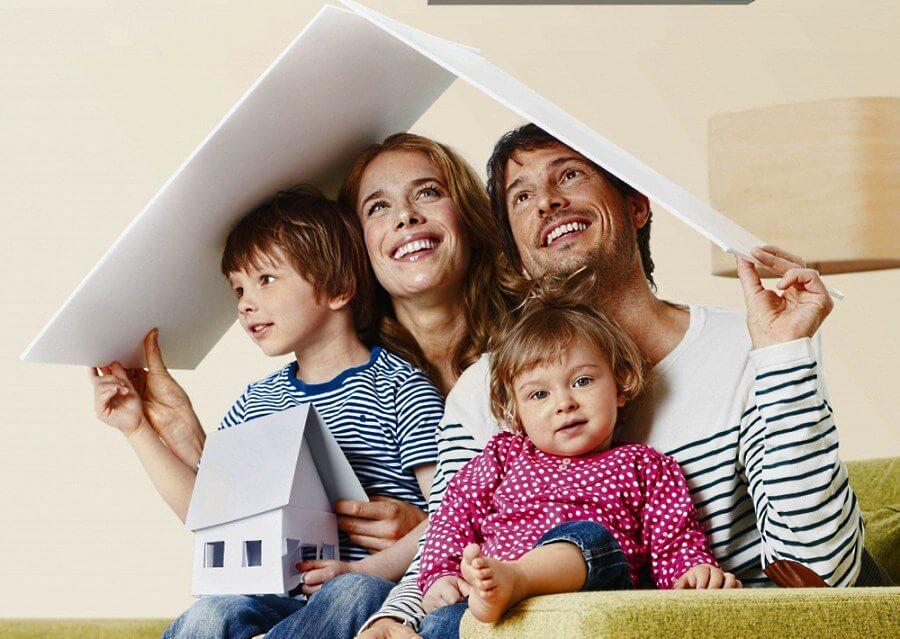 Как можно потратить деньги материнского капитала